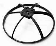 Accessories for Paramotor Frames