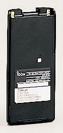 Icom BP-210N : Battery Pack