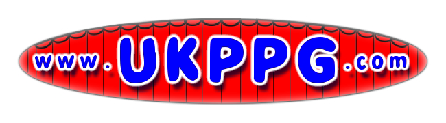http://ukppgwebstore.com/ekmps/shops/ukppg/resources/Design/logo300.png