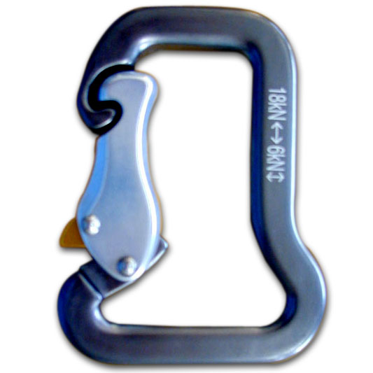 http://ukppgwebstore.com/ekmps/shops/ukppg/resources/Products/gate-lock-carabiner-1.png