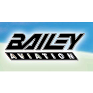 Bailey Avation