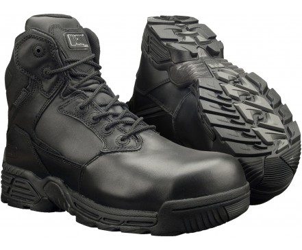 039b40aebc8 magnum Stealth Force 6.0 Leather CT CP SZ Waterproof